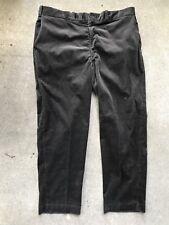 Vintage Penneys Big Mac Corduroy Mens Pants Penneys Big Mac Work Pants