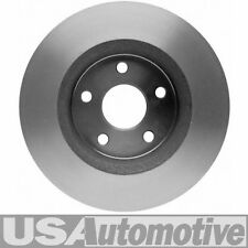 JEEP COMMANDER 2006-2010 GRAND CHEROKEE 2005-2010 FRONT DISC BRAKE ROTOR