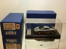 BBR MODELS BBR131D FERRARI 360 MODENA SALON di GENEVE '99 -1:43 EXCELLENT IN BOX