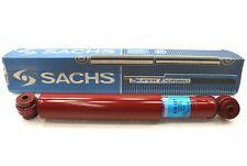 NEW Sachs Shock Absorber Rear 610 027 Chevy Astro GMC Safari Van RWD AWD 1985-05