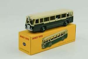 Autobus Parisien  - Dinky Toys/Atlas