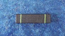 ^ US Medal Orden Barrette Ribbon Bar Navy expert pistol Medal