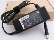 Genuine HP 19V 4.74A 90W dv4 AC ADAPTER SPARE 463955-001 HP-AP091F13P 519330-001
