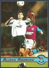 #157 Jamie Murphy Match coronó 2012//13 SPL-Scottish Premier League
