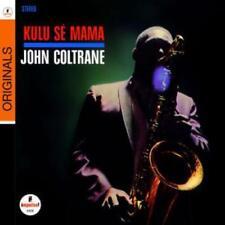 Kulu Se Mama von John Coltrane (2009)