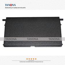 New Lenovo IBM Thinkpad X220T X230T Touchpad Cover Palmrest Case