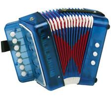 Accordions for sale | eBay