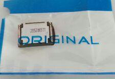 ASUS Padfone 2 A68 LoudSpeaker Buzzer Ringer