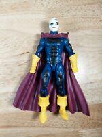 Xmen Morph - Sugar Man Wave Marvel Legends Action Figure Hasbro