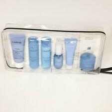 LANEIGE moisture care travel kit exclusive sample amorepacific 6 items