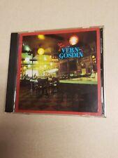 The Best Of Vern Gosdin (CD, 1989 Warner Brothers)