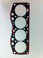 Head Gasket for Peugeot 505 Turbo Indenor Xd2 Xd3 #443