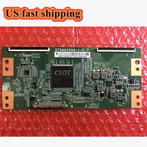 1pcs New and Original ST5461D04-1-C-7 TCON Board For TCL-55US57 55a620u 55a858u