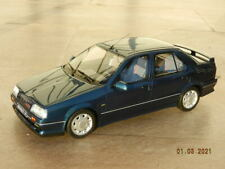 Renault 19 16S Chamade 1/18 Ottomobile R19 16 soupapes R21 Clio