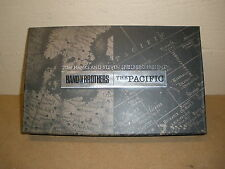 Band of Brothers/The Pacific DVD