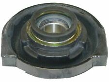 Fits 1995-1997 Nissan Pickup Drive Shaft Center Support Bearing Center Anchor 18