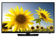 Samsung UN24H4000 24-Inch 720p LED TV (Certified Refurbished)