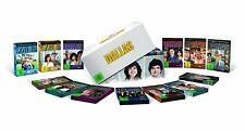 Dallas Die komplette Serie Staffel 1-14 [73x DVD] *NEU* DEUTSCH LIMITED EDITION