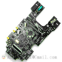 Razer Naga Epic Mouse Motherboard/Side Panel with button/Forward Back plate/port