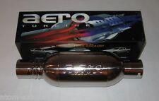 Aero Turbine Performance Exhaust AT2525 Muffler