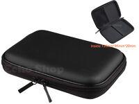 Eva rigide étui pour 6.3cm Toshiba stor.e Plus HDTP105EK3AA Externe Portable hdd