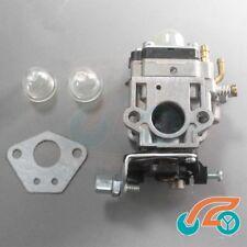 Carburetor F. REDMAX EB7000 EB7001 EB4300 EB4400 EB431 Blower Primer Bulb Gasket