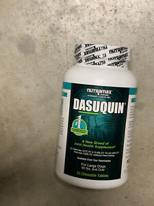 dasuquin large dogs 84