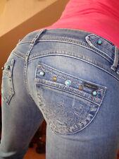 "Only ""Auto Low Gloria"" Jeans W 29 L 32/30 (38 M)"