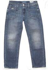 G-Star L28 Damen-Jeans