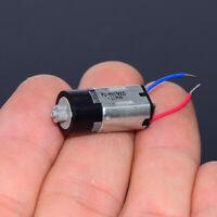 DC3V 98RPM Slow Speed Mini 10mm Planetary Gearbox Micro Gear Motor DIY Robot Car
