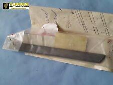 MODANATURA PARAFANGO ANTERIORE DX FORD FIESTA 93 4P - ORIGINALE 6657483