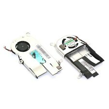 Acer Aspire One A110 Cooling Heatsink and Fan GC053507VH-A SUNON