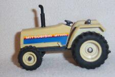 mitsubishi tractors | eBay