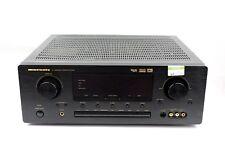 Used Marantz SR7200 5.1/6.1 Channel 110 Watt Receiver / Amplifier **FREE UK P&P*
