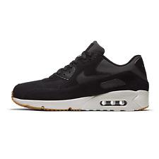 Atmungsaktive Nike Joggen Herren Fitness & Laufschuhe