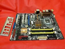 Asus P5K-E WiFi-AP  SCheda madre Mainboard
