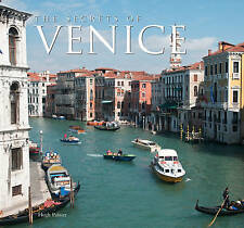 Italy European Hardcover Travel Guides