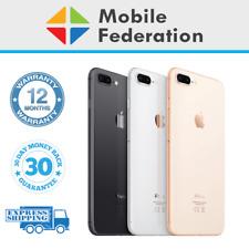 Apple iPhone 8 Plus 8+ 64GB 256GB A1864 Unlocked [Au Stock]