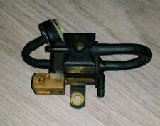 7.22903.17.0 CONVERTITORE di pressione per controllo gas di scarico mangetventil AGR NUOVO Pierburg