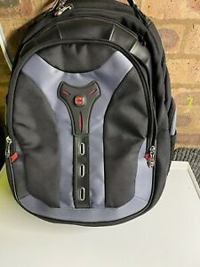 swiss gear rucksack  Hardly Used Great Condition Quality Item