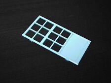 Playmobil western porte bleue de l'école 3767 3773 6279