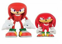 Tomy Sonic Boom Classic Figure and Original Comic Pack Ages 4+ Toy Play Gift Fun