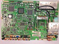 SAMSUNG HPR4252X/XAA MAIN BOARD BN41-00628B