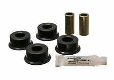Mevotech Front To Frame Stabilizer Bar Bushing Kit for 1987-1995 Jeep eb