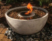 Aquascape Fire Bowl Fountain Medium 78202