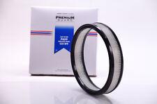 Air Filter PA59 Premium Guard