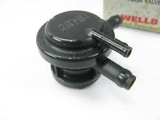 Wells PV100 Vapor Canister Purge Valve 1981-1987 GM GMC 231 252 V6 17085918