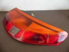 FEU ARRIERE DROIT 99663140401 PORSCHE 911 TYPE 996 RIGHT TAIL LIGHT