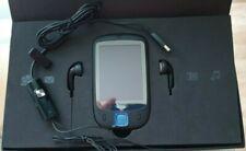 HTC TOUCH NEGRO 1 SEMANA DE USO
