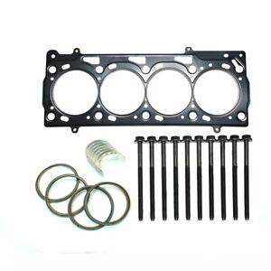 EK-19005.1 Reparatursatz Motor für Audi VW Seat Skoda 1,4 16V AFH AKQ AXP BBY